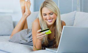 Как взять онлайн займ на карту в Караганде?