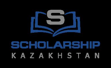 """Программа """"Scholarship в Казахстане"""": возможности для студентов"""
