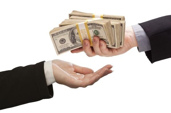 Где взять деньги в РК, если банки не дают кредит